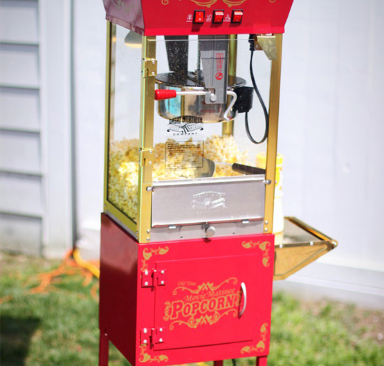 Party Rental for kids birthday party entertainment, Rent Concession Machines, Popcorn Machine Rental, Cotton Candy Machine Rental, Pull String Pinata for kids birthday, princess party character rental, superhero party character rental, rent a character for a kids birthday party