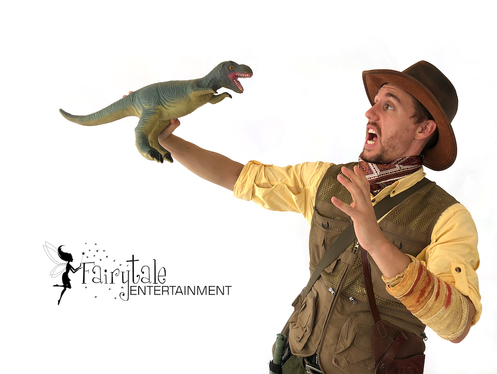 Dinosaur Party Entertainment Michigan ,Dinosaur Party Entertainment Chicago ,Dinosaur Party Entertainment Los Angeles ,Dinosaur Party Entertainment