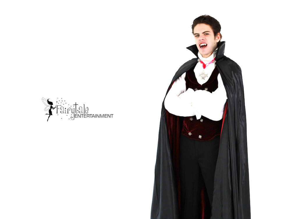 Classic Monster Dracula Character, Classic Monster Dracula Character in Michigan, Classic Monster Dracula Character in Chicago,Count Classic Monster Dracula Character in Grand Rapids
