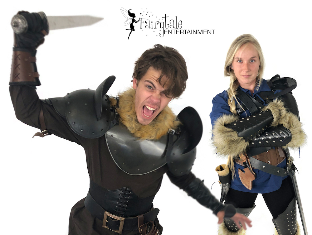 rent hiccup from how to train your dragon