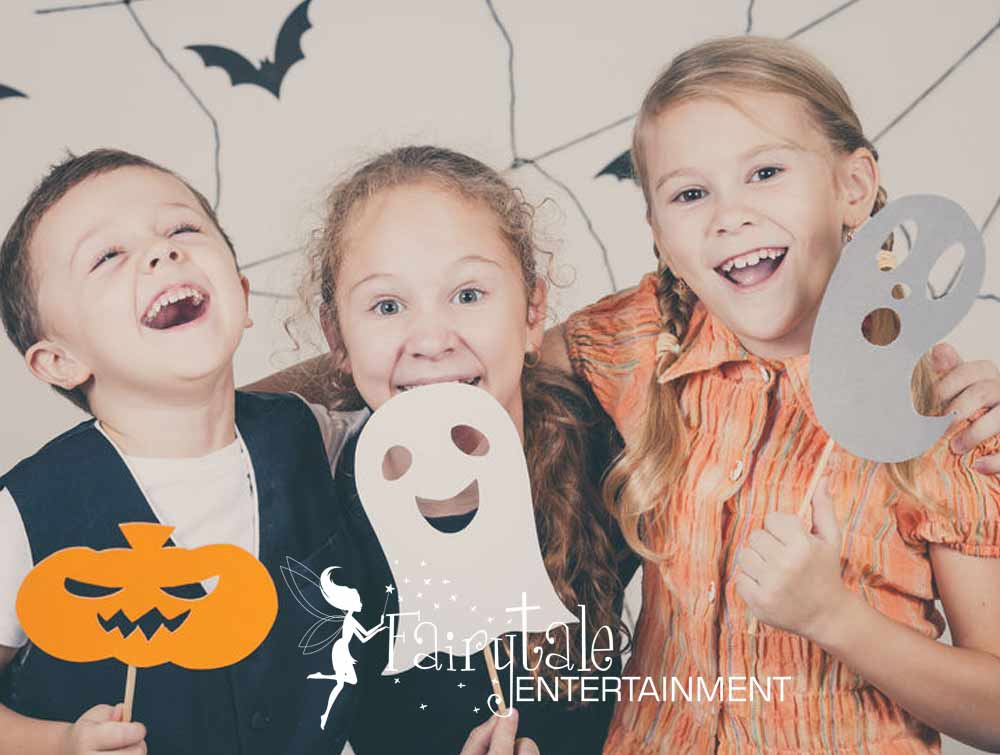 halloween party ideas, teen halloween party ideas, scary games for halloween party