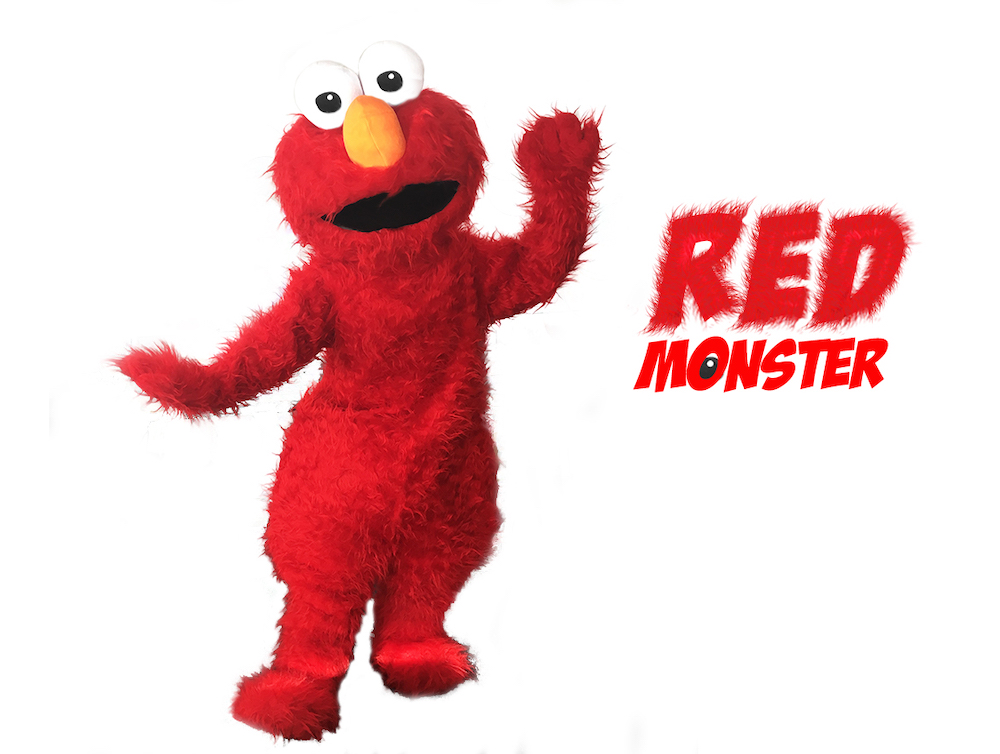 hire elmo party character for kids party, rent elmo for kids birthday party, sesame street elmo character for party, elmo birthday party character entertainment, elmo character for hire, elmo character for rent, sesame street party characters for rent, sesame street party characters for kids birthday
