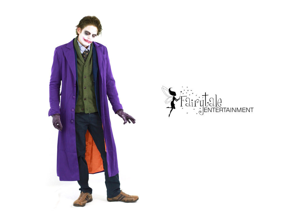 Hire Joker Character for Halloween Party in aurbun hills Michigan, Hire Joker Character for Halloween Party in Naperville Illinois,Hire Joker Character for Halloween Party Santa Ana in California