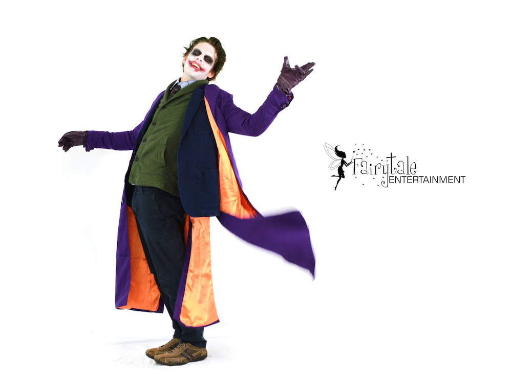 Halloween Party Characters for Hire in Troy Michigan, Halloween Party Characters for Hire in Chicago Illinois,Halloween Party Characters for Hire  Los angeles  California