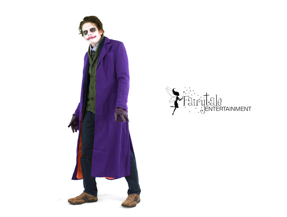 DC Villains for Kids Birthday Party in aurbun hills Michigan, DC Villains for Kids Birthday Party in Naperville Illinois,DC Villains for Kids Birthday Party Byron Center in Grand Rapids