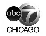 ABC7 Chicago - Fairytale Entertainment