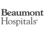 Beaumont Hospitals - Fairytale Entertainment