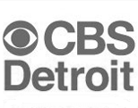 CBS - Fairytale Entertainment