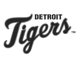 Detroit Tigers - Fairytale Entertainment