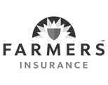 Farmers Insurance.png - Fairytale Entertainment