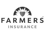Farmers Insurance.png - Fairytale Entertainment