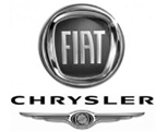 Fiat Chrysler - Fairytale Entertainment