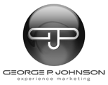 George P. Johnson - Fairytale Entertainment