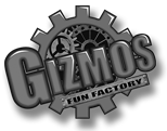 Gizmos- Fairytale Entertainment