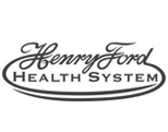 Henry Ford Health - Fairytale Entertainment