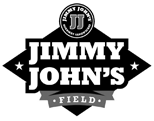 Jimmy John's Field - Fairytale Entertainment