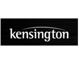Kensington - Fairytale Entertainment