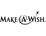 Make A Wish Foundation - Fairytale Entertainment