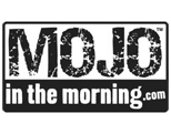 Mojo In The Morning - Breaking and Entering Christmas - Fairytale Entertainment