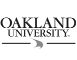 Oakland University - Fairytale Entertainment