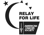 Relay For Life - Fairytale Entertainment