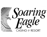 Soaring Eagle Casino - Fairytale Entertainment