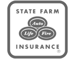State form Insurance - Fairytale Entertainment