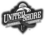 UNITED SHORE PROFESSIONAL BASEBALL LEAGUE - Fairytale Entertainment