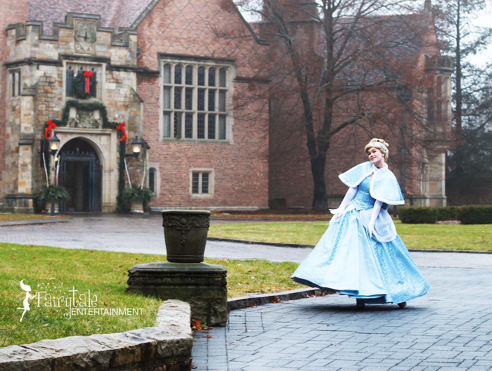 fairytale princess ball at meadowbrook hall, princess ball in detroit, princess ball in rochester hills michigan, local princess dance, a royal princess ball, local princess events in 2018