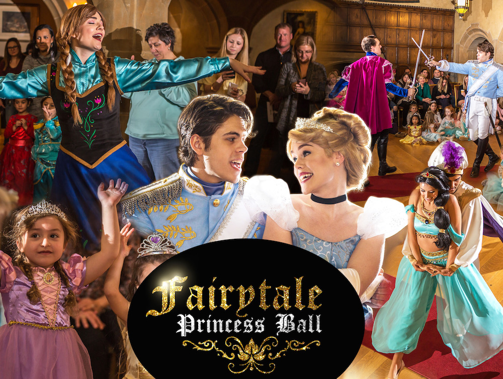 fairytale princess ball in Naperville Illinois, princess ball in Chicago, princess ball in naperville illinois chicagoland, local princess dance in naperville, a royal princess ball in naperville illinois, local princess party events in 2019